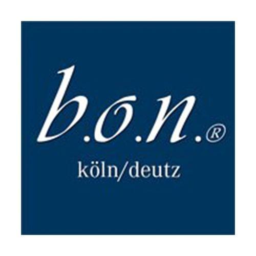 Einkaufserlebnis Köln Deutz Köln Deutz kommt! AcCZe