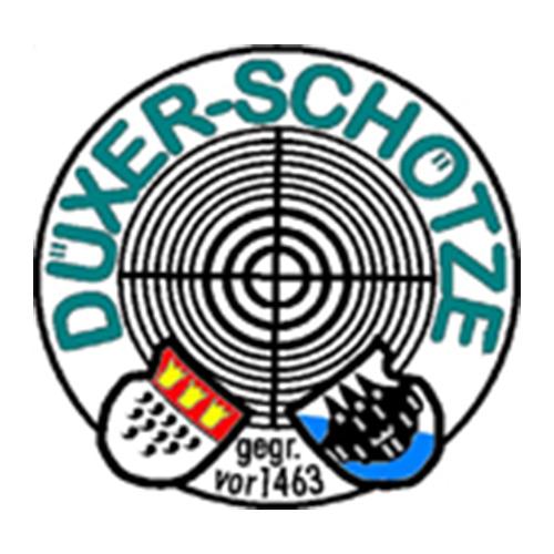Bürgerzentrum Köln Deutz