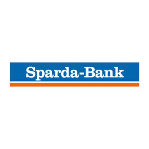 Sparda Bank Köln Breslauer Platz Köln
